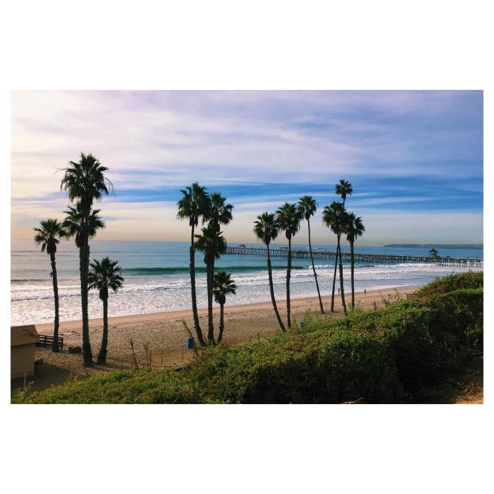 Californ.i.a.
